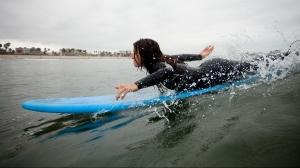 SURFvenice_Jul202014_3621