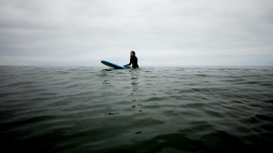 SURFvenice_Jul202014_3634