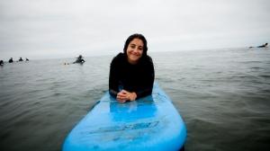 SURFvenice_Jul202014_3665