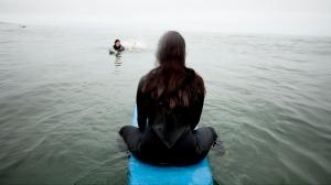 SURFvenice_Jul202014_3797
